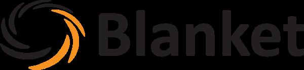 Podlahy Blanket