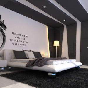 Wall Painting Bedroom 1024x576