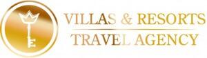 Villas Resorts