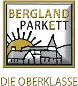 Bergland Logo