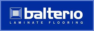 Balterio Laminated Floors