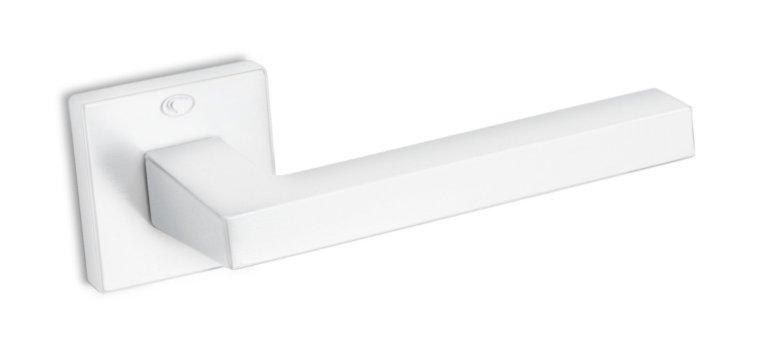 MODEL 865-S