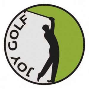 Joy Golf