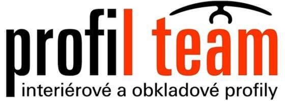 PROFIL Team Logo 1
