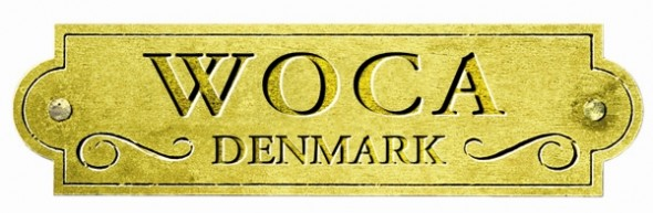 WOCA Logo 590x193