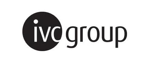 Ivc Group Balta