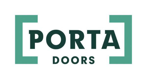 PORTA Doors Pdst CMYK